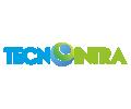 tecnointra