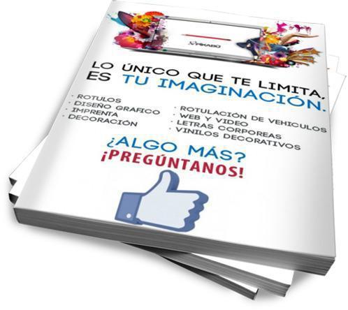 servicios de publicidad en Alicante