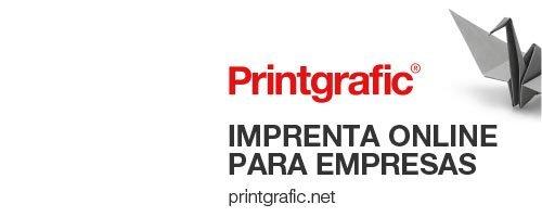 printgrafic